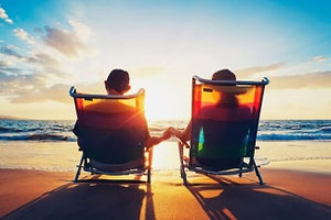 6 Myths About Retirement We Need to Retire