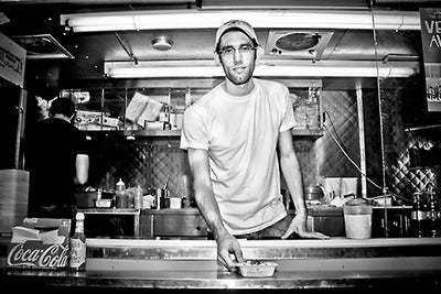 6 Ways Food Trucks Can Survive the Winter Freeze and Grow Their Busine...
