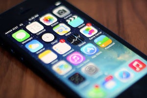 7 Mobile Apps to Upgrade Your iOS 7 Experience
