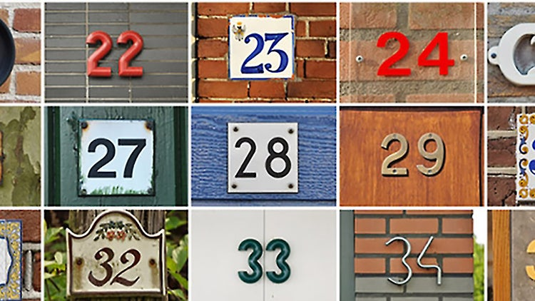 7 Simple Numbers That Can Grow Your Business