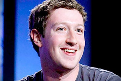 9 Famous Entrepreneur Philanthropists