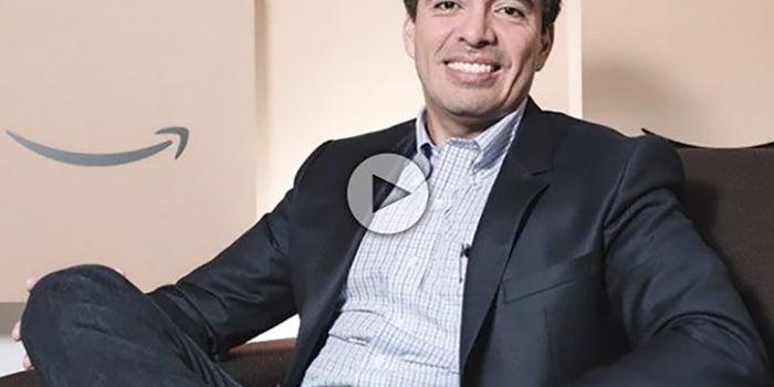 Amazon México: 3 tips para vender por internet