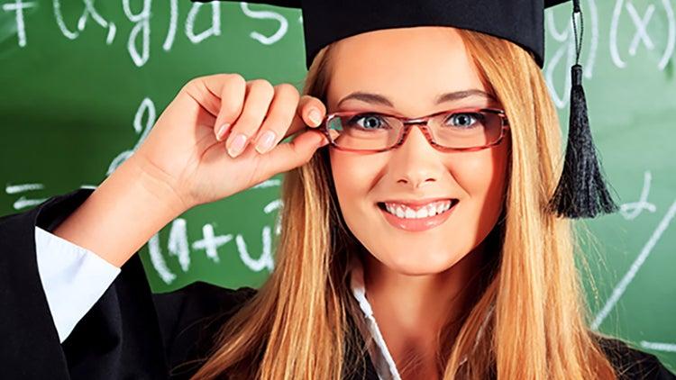 5 lecciones que aprendí al hacer mi MBA