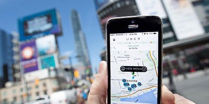 5 lecciones de Uber aplicables a tu startup