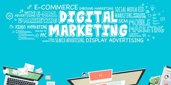 8 tendencias del marketing digital para 2016