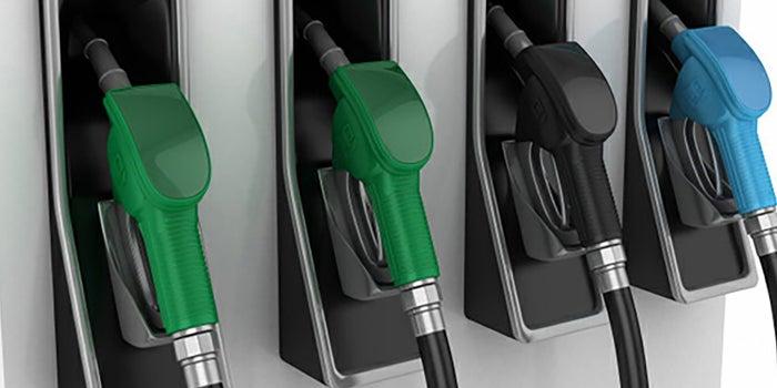 Venta de aceite usado para biocombustible