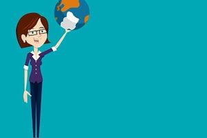 Video: 10 actitudes que beneficiarán a tu negocio