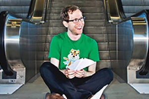 How Hipmunk Gained Traction As the Go-To Flight-Search Site