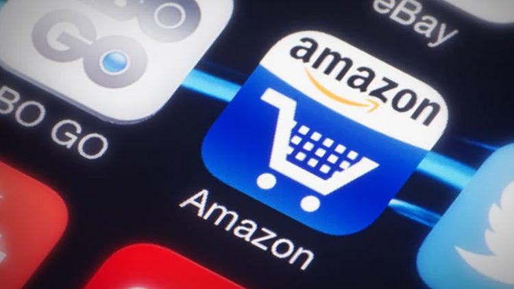 Emprende con Amazon México