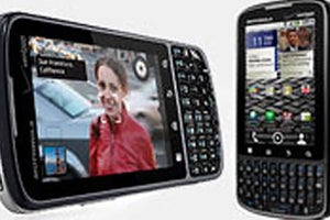 Android Turns Pro: A New Option for Business Mobility