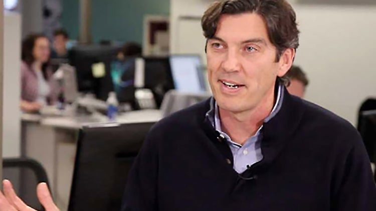 AOL Splashes Out $405 Million for Video Ad Platform Adap.tv