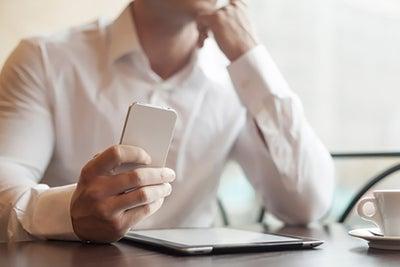 Lanzan app gratuita para pequeños negocios
