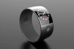 Apple Said to Be on a Hiring Spree Ahead of iWatch Release Next Year