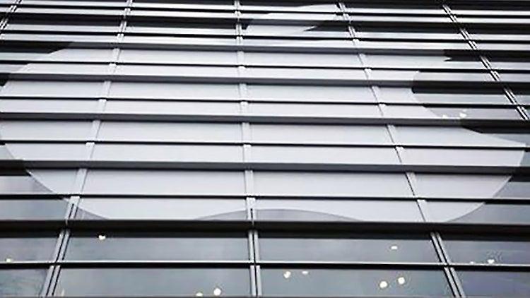 Apple Plans Nevada Solar Farm in Clean Energy Push