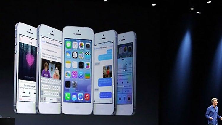 Is Apple Still the King of Consumer Design?