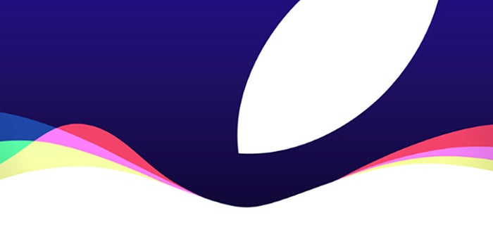 Apple revelará el nuevo iPhone el 9 de septiembre
