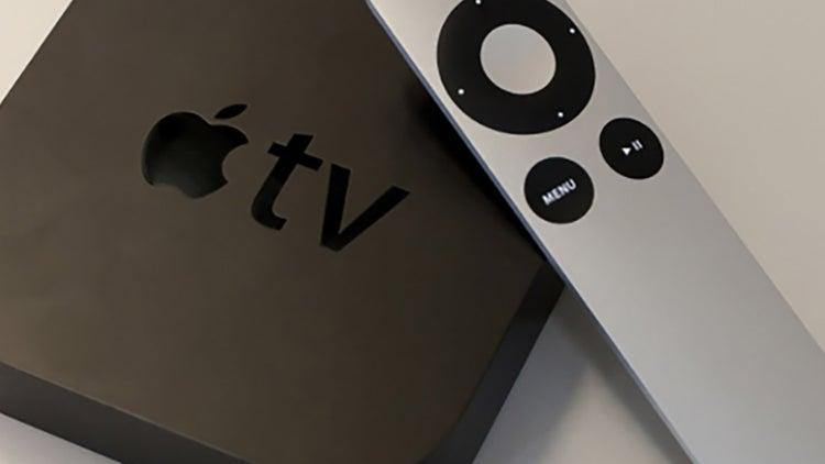 Apple lanzaría su servicio de TV online en otoño