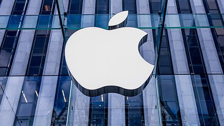 Conferencia 2015 de Apple: conoce las novedades