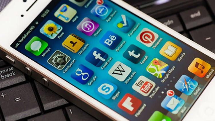 5 datos privados que tu iPhone sabe sobre ti