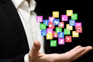 5 apps que todo emprendedor necesita