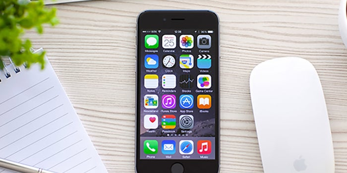7 apps que necesitas para tu hogar