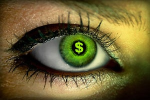 Are Your Eyes Bigger Than Your Budget? 3 Tips to Rein in Your Startup Costs