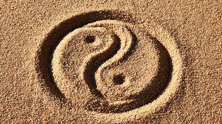 7 secretos para armonizar tu vida
