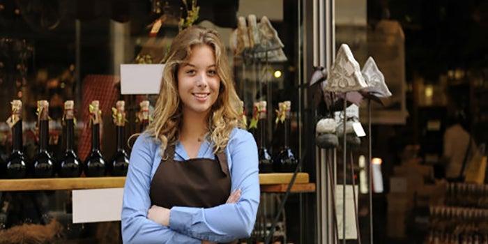 6 pasos para incrementar las ventas