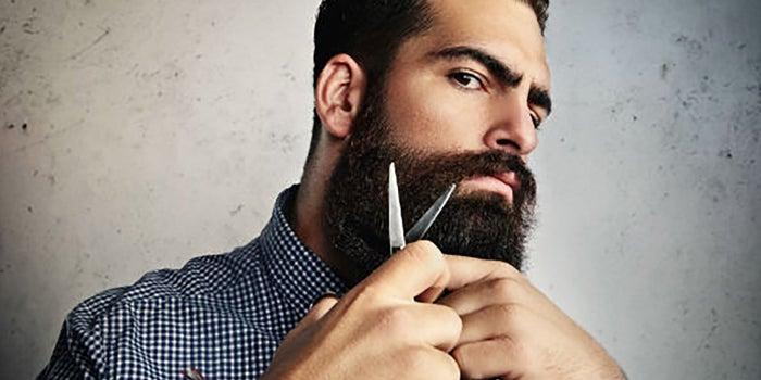 Tienda on line de productos para barba