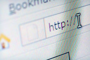 The Basics of Domain Names for Your Business