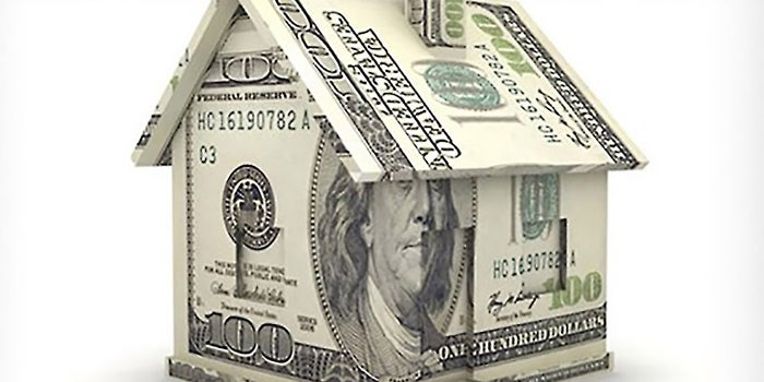 The Basics of Home Equity Financing