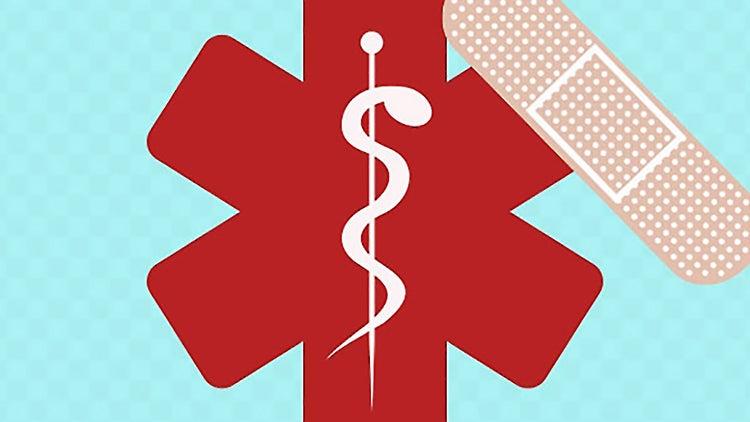 The Basics of Obamacare