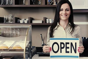 3 Reasons to Be Proud of Your Brick-and-Mortar Shop