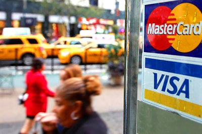 Best Credit Cards for Small-Business Owners in 2013