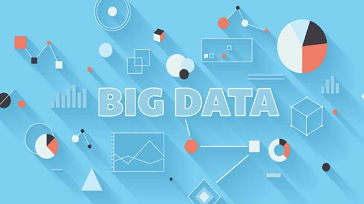 Big data: el futuro de la publicidad