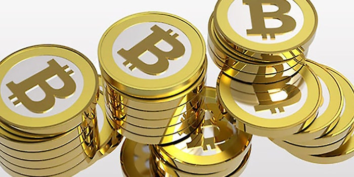 The Bitcoin Buzz and How Young Entrepreneurs are Cashing In