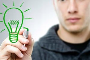 Resuelve problemas en la Semana del Emprendedor