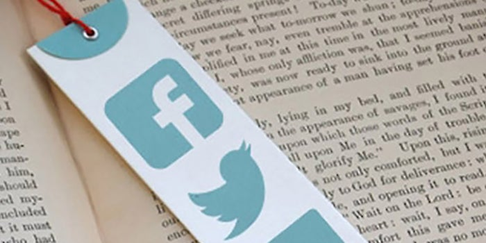 How to Boost Productivity With 'Social Bookmarking' Tools