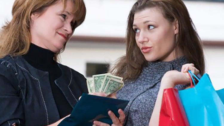 Puntos a considerar para pedir un préstamo