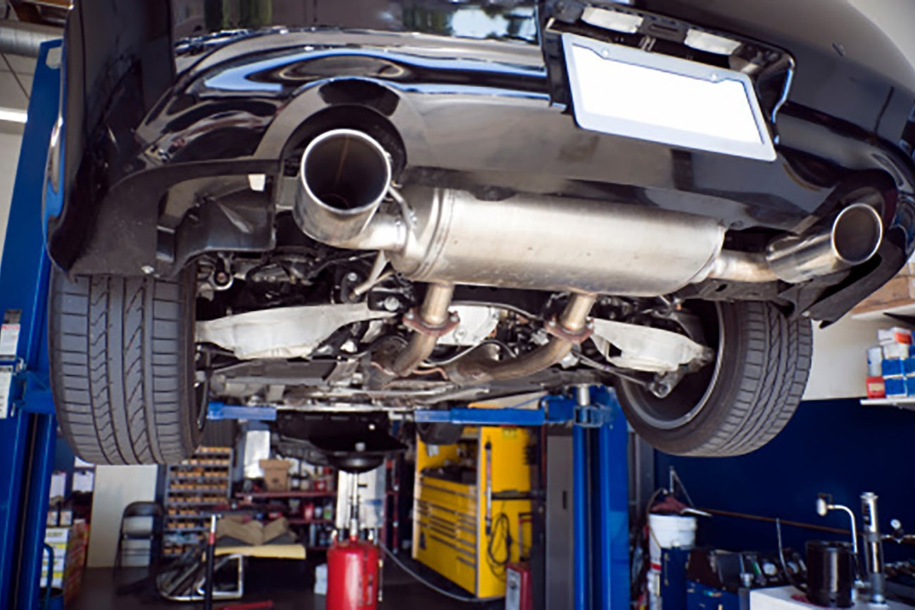Auto Repair Shop For Sale Philippines: Boutique De Autos Y Motos