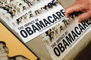 Bracing for Obamacare, Some Businesses Try PEOs