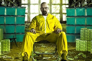 Breaking Bad to Jersey Shore: 7 Cities That Profited From Hit TV Shows