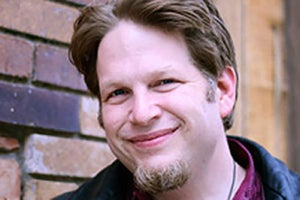 Chris Brogan on the Art of Brevity