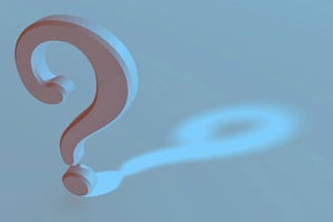 Have a Burning Business Question? Ask the Expert: Ian Lurie