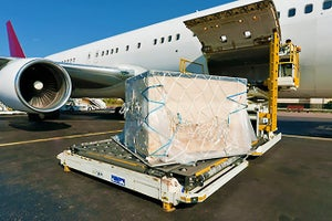 Does Your Business Need Cargo Insurance?