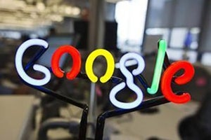 Predictions: What Business Owners Should Expect From Google and SEO in 2013