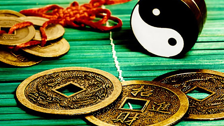 Business Partners: 5 Tips for Finding the Ying to Your Yang