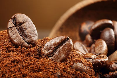 Catas de café a domicilio