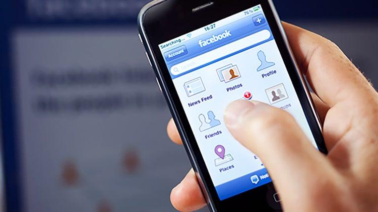 Prepárense para los grandes cambios en Facebook