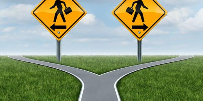 7 señales de ser emprendedor